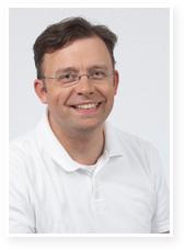 Christian-Weber