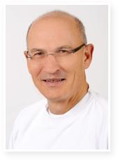 Dr.-med.-Bernd-Michael-Schnietz