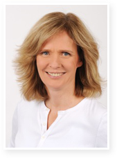 Dr.-med.-Corinna-Gorges
