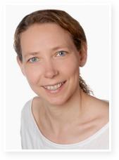 Dr.-med.-Marit-Nier